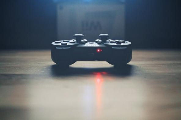 Giocare online:quanto si spende in un anno?