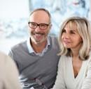 Interventi Inps per gli over 55