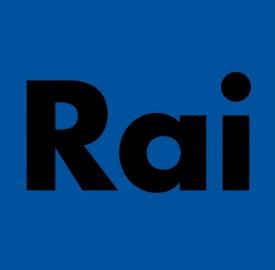 Rai offre i suoi canali gratis a Sky per un anno.