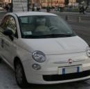 Car Sharing: in arrivo anche a Torino il servizio Enjoy di Eni. Tra i partner anche FIAT e Trenitalia