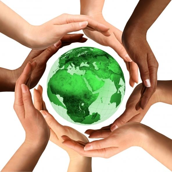 Giornata della Terra: gli eventi per celebrarla