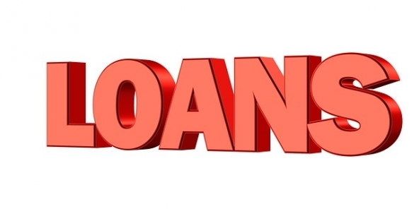 Prestiti in aumento anche a marzo