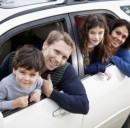 Maglia nera per gli italiani in materia di sicurezza stradale
