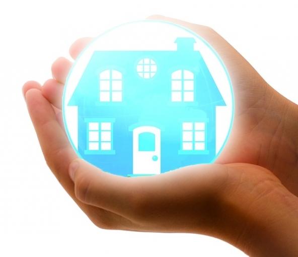 Assicurazione casa, in pochi ne hanno una