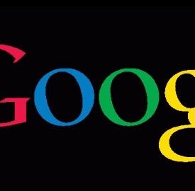 Google send directions permetterà di inviare le mappe dal pc allo smartphone.