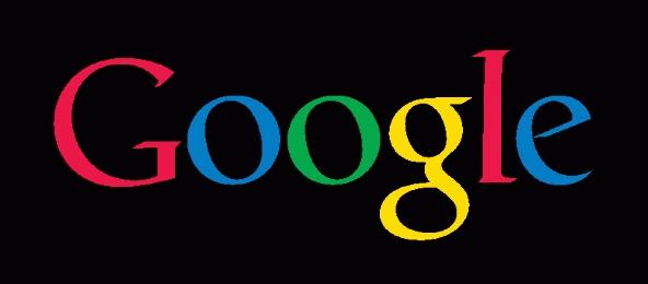 Google lancia un nuovo servizio per le mappe