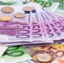 Prestiti:il mercato non decolla