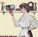 Avere piatti puliti dopo un ciclo di lavastoviglie