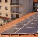 Meno burocrazia per il fotovoltaico residenziale