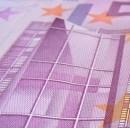 Guida al prestito per dipendenti statali