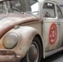 Immatricolazioni auto in aumento in Italia