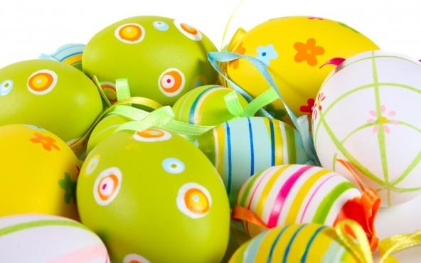 Trend dei consumi a Pasqua