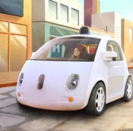 Guida automatizzata