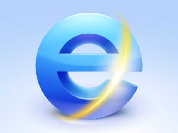 Addio Internet Explorer, benvenuto Project Spartan