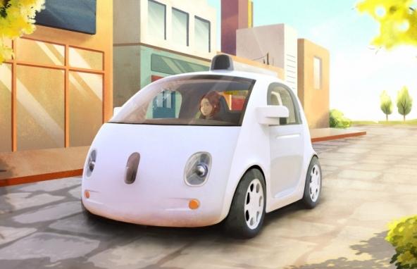La tecnologia applicata al mercato automobilistico
