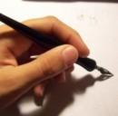 Vendere casa senza il notaio: il ddl Concorrenza