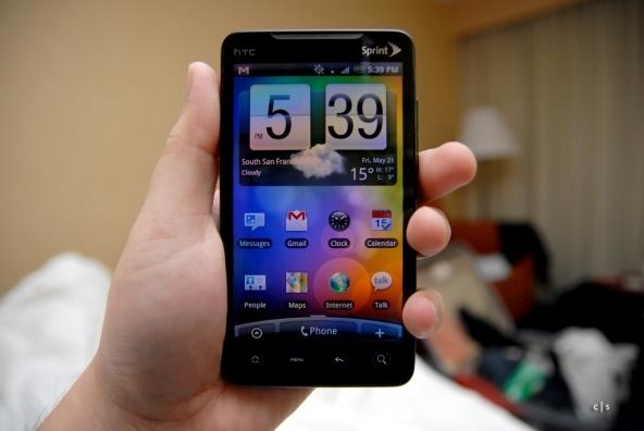 La carta di credito è contactless nello smartphone