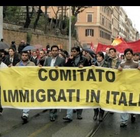 Prestiti a immigrati: in arrivo agevolazioni fiscali e semplificazioni