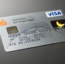 OneCard, il servizio che unifica le tue carte