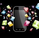Satispay: quando lo smartphone sostituisce la banca
