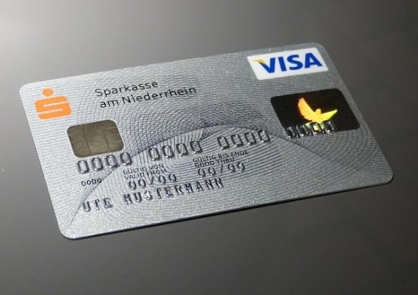 Con OneCard basta la CRS per averle tutte