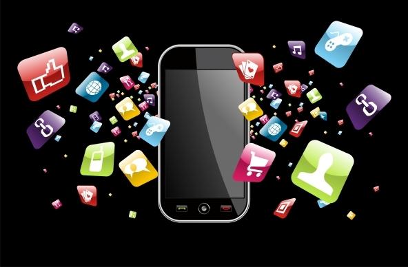 Satispay: l'app per le transazioni di denaro
