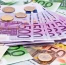 Nuove soluzioni per i conti correnti