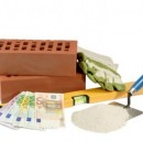 Mercato immobiliare in ripresa, ma solo nelle fasce medio-bassa e degli appartamenti di lusso