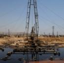 Prezzo del petrolio in ribasso: quali vantaggi?
