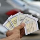 Assicurazione auto: prezzi in calo nel 2015