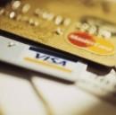 Carte digitali per i pagamenti