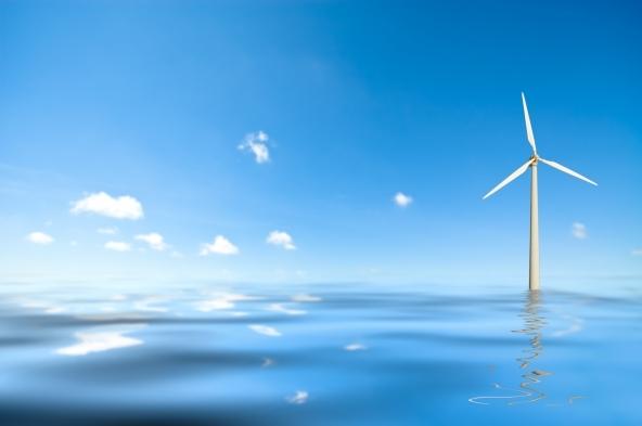 Un nuovo parco eolico per E.On