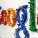 Google lancia la carta per le campagne online