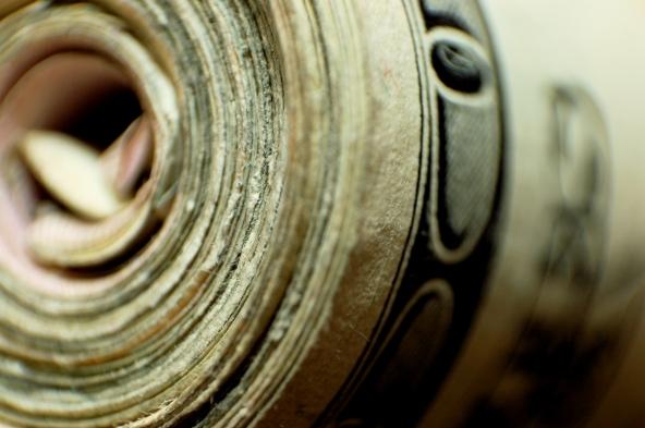 Pensioni: rimborsi e flessibilità. La cura Renzi