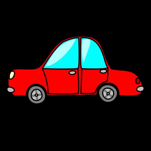 Rc auto gratis: rimborso solo al 70%