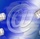 L'accordo Telecom-Enel per la banda larga