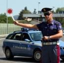 Omicidio stradale diventa reato