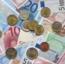 Aumento del 70% delle richieste di mutuo, le banche rifiutano i giovani
