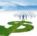 Rinnovabili: nel 2014 7,7 milioni di posti di lavoro al mondo generati dalla green economy