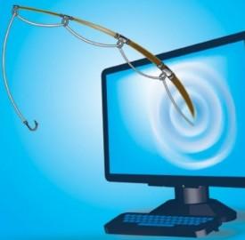 Phishing: in tutto il mondo appena 3 utenti su 100 capaci di riconoscere un attacco
