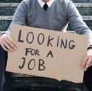 Oltre 1 milione i genitori disoccupati