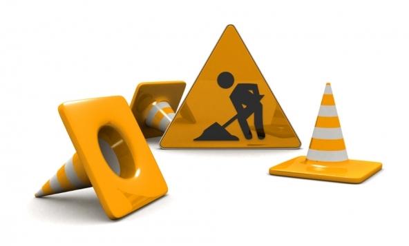 Protocollo d'intesa per la sicurezza stradale