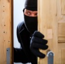 Polizza per una casa sicura