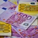 Prestiti alle Imprese: Qual è la Situazione