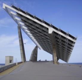 Prestiti per pannelli fotovoltaici