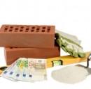Acquisto casa con mutuo nel 2014 al +12,7%