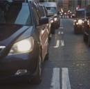 Italiani: un popolo di pendolari