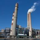 Sussidi alle compagnie che producono combustibili fossili