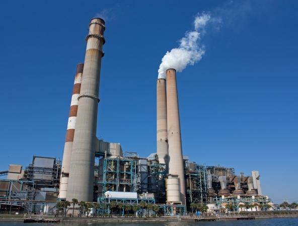 Sussidi per i combustibili fossili