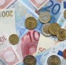 Le aziende cercano finanziatori sul web